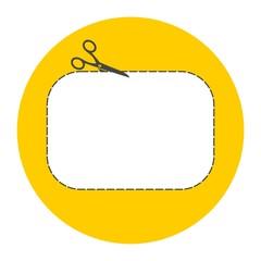 Shopping icon design