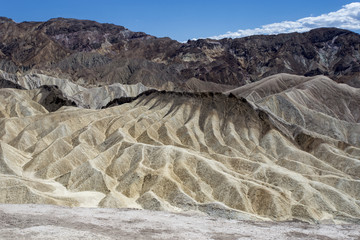 Death Valley National Park - California, USA