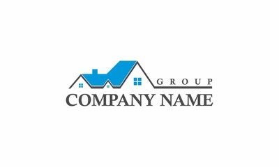 property logo by OriQ