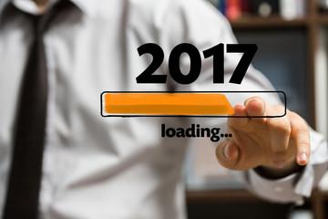 2017 loding