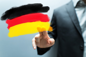 germany  business