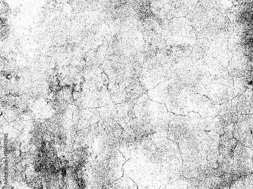 Quot Scratched Grunge Texture Concrete Texture Overlay