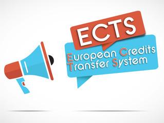 megaphone : ETCS