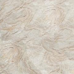Hard Stone  Texture Background