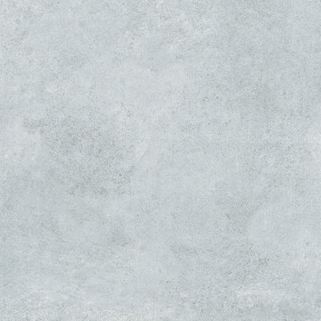 Light Blue Marble Texture Background