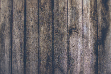 Old wood texture (filter effect used)