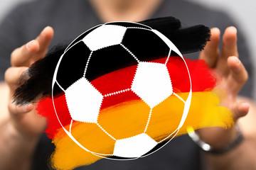 soccer germany