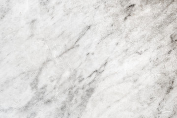 black white marble background