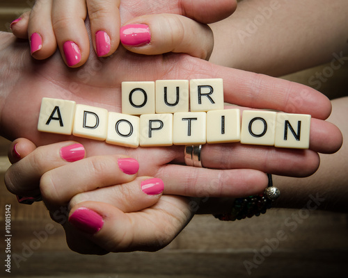 is an adoption beneficial to a Adoption process this section provides an overview of the intercountry adoption process the process varies greatly because it is governed by the laws of the countries where the adoptive parents and the child reside (which in the united states means both federal and state law), and also in which location the legal adoption is finalized.
