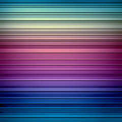 striped background pattern in pretty color blend of pink purple yellow and blue gradient