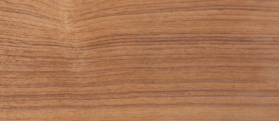wood texture, mahogany veneer
