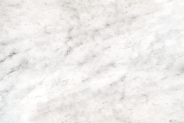 White marble natural