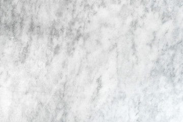 Gray light marble stone texture
