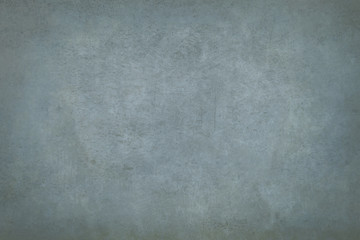 old wall background or texture