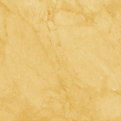Yellow marble, Marble texture, Marble surface, Stone for design