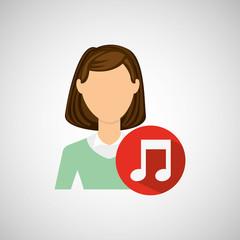 user avatar design