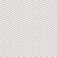 Geometric chevron seamless pattern