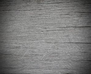 Texture background of  gray wooden