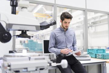 GmbH Kauf gmbh kaufen mit arbeitnehmerüberlassung urteil anteile einer gmbh kaufen gesellschaft kaufen kosten