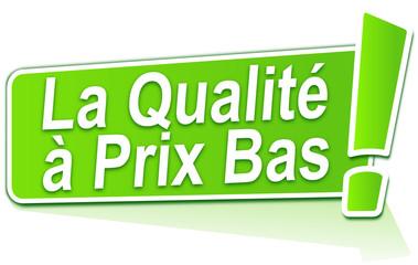 Garantie Prix Bas - FioulReduc