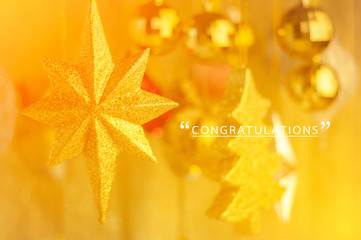 congratulations card with shiny  tree gifts and decoration.jpg