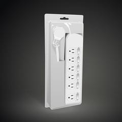 multi-socket adapter
