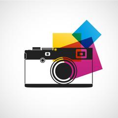 appareil photo,vecteur