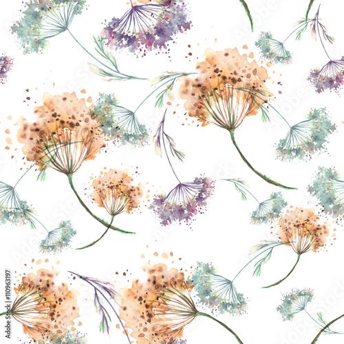 Как использовать сухие цветы