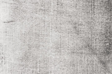high quality white fabric texture