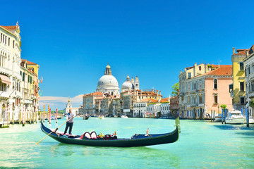 Photo sur Aluminium Venise Venice