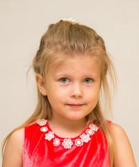 Девочка крупным планом фото фото 312-537