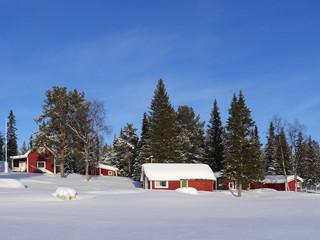 Altajärvi