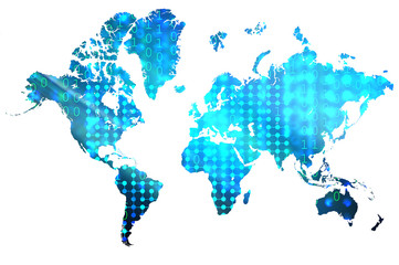 data science design background
