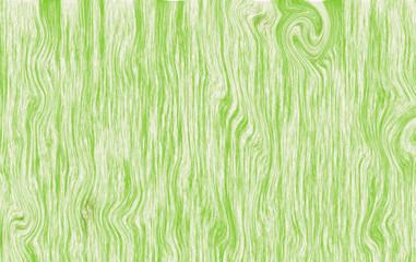 Pattern seamless background.