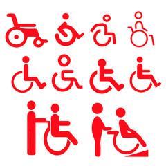 invalid icon
