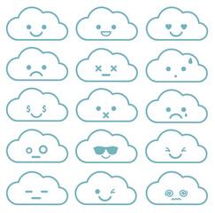 cloud_set