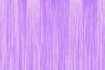 purple colored pencils background