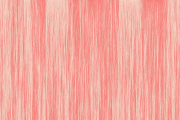 orange and pink colored pencils background