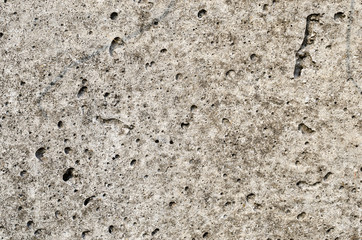Grunge old stone wall texture background.