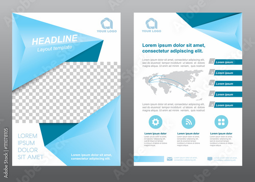 cover page layout design Kenicandlecomfortzonecom