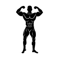 Fitness and Bodybuilding