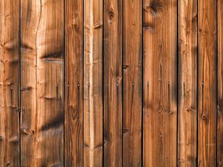 old barn wood  Texture