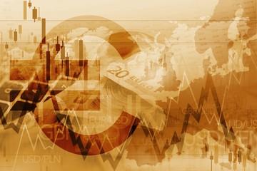Euro Trader Trading Index
