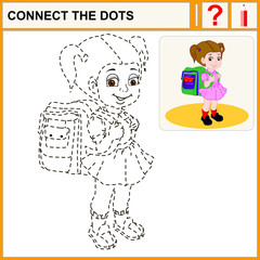 0416_23 connect the dots