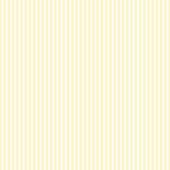 Pastel Vintage Vertical Stripes Pattern