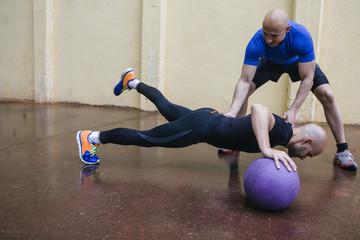 Ball,Anstrengung,Krafttraining,Motivation,Sport,Training,üben