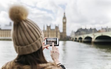 Mütze,Schal,Display,fotografieren,reisen,Wahrzeichen,Freizeit