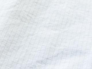 写真素材「シャツ」