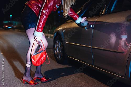 prostituierte finden
