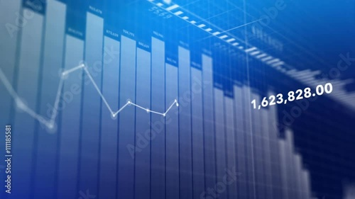 How to Recover Unsaved Files in Adobe Photoshop CS6
